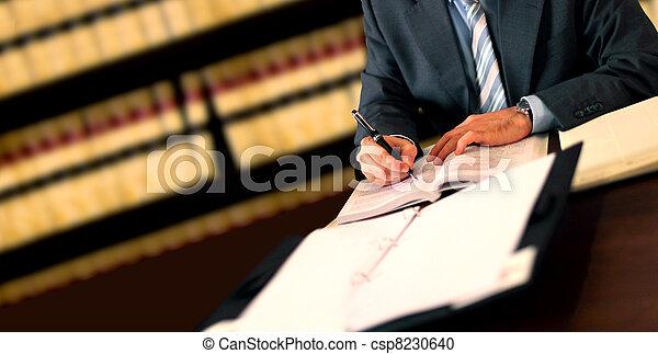 advocaat - csp8230640
