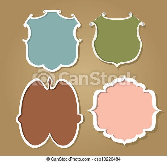 anders, voorwerpen, (vector, collection:, papier, bestand, bevatten, niet, layer), transparant, europeaan - csp10226484