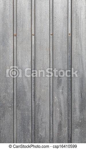 beton, grunge, achtergrond - csp16410599