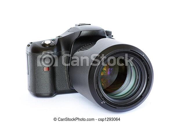 fototoestel - csp1293064