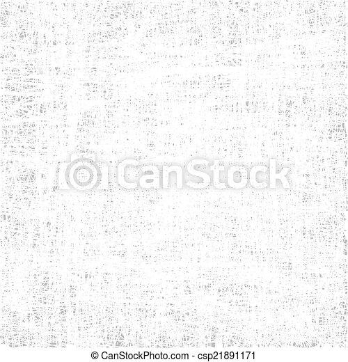 grunge, grijze , achtergrond, textured - csp21891171