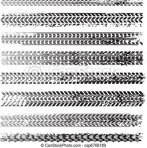 hardloop wedstrijd, vermoeien, textuur - csp6766189