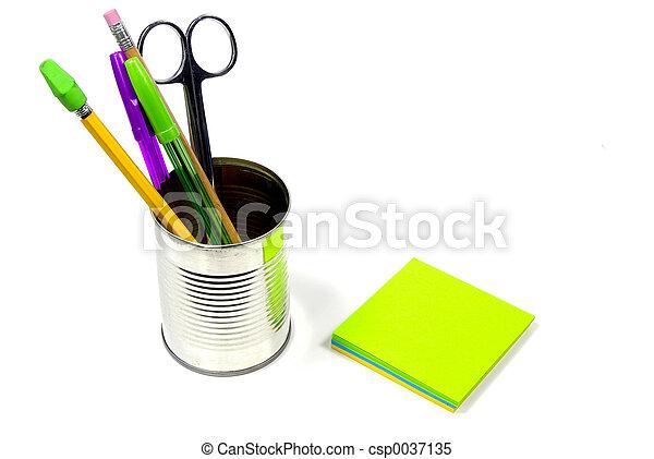 items, 2, bureau - csp0037135