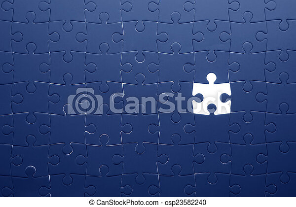 missende , zoekplaatje, stuk, li - csp23582240