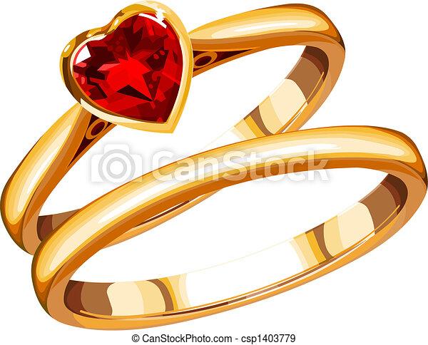 ringen - csp1403779
