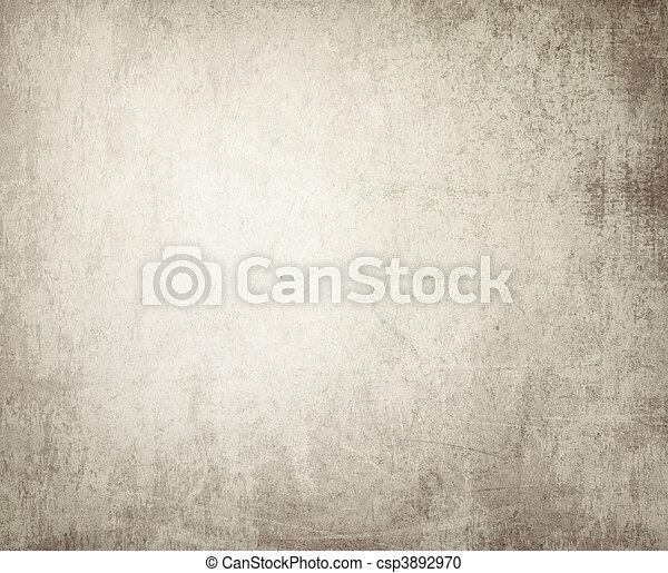 texturen, perfect, grunge, ruimte, -, beeld, achtergronden, groot, achtergrond, tekst, of - csp3892970